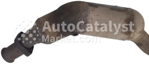 Catalyst converter KAT 095 — Photo № 6 | AutoCatalyst Market