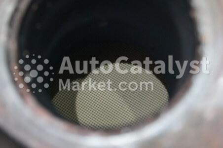 Катализатор AG91-5G267-AC — Фото № 5 | AutoCatalyst Market