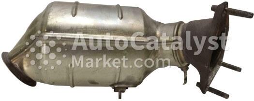 Catalyst converter 208D2 — Photo № 3 | AutoCatalyst Market