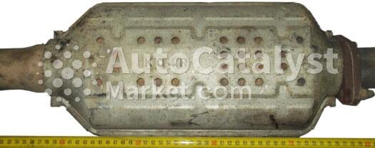 DK-K04R — Photo № 1 | AutoCatalyst Market
