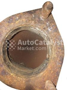 96264037 — Фото № 2 | AutoCatalyst Market
