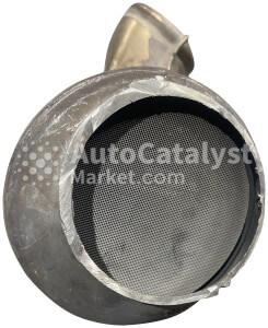 5C0131690C — Foto № 3 | AutoCatalyst Market