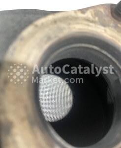 17140-38070 — Photo № 5 | AutoCatalyst Market