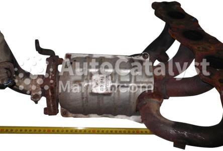69G-C02 — Photo № 1 | AutoCatalyst Market