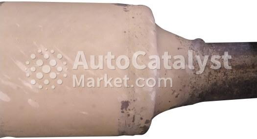 Катализатор 1K0131701CQ — Фото № 3 | AutoCatalyst Market