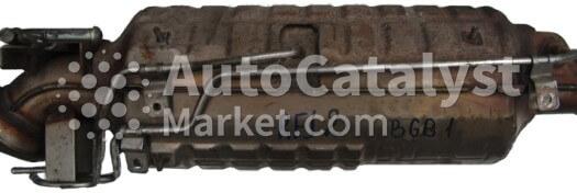 RFJ2 — Photo № 1 | AutoCatalyst Market