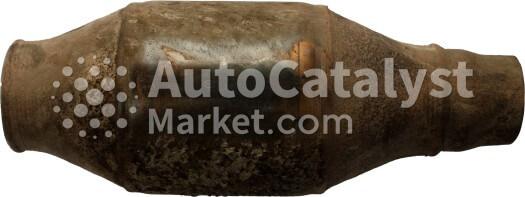 GA7 (type 2) — Photo № 2 | AutoCatalyst Market