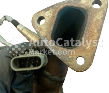 55499022 — Foto № 3 | AutoCatalyst Market