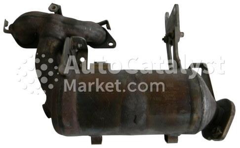 KT 0330 — Фото № 3 | AutoCatalyst Market