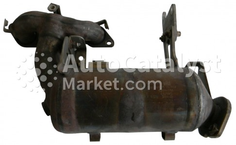 KT 0330 — Photo № 3 | AutoCatalyst Market