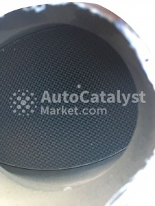12573361 — Foto № 4 | AutoCatalyst Market