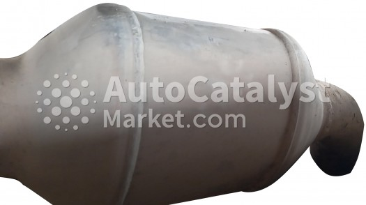 12573361 — Foto № 1 | AutoCatalyst Market