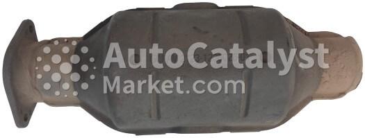 GM-AV 2123-1206026-01 (TYPE 2) — Фото № 1 | AutoCatalyst Market