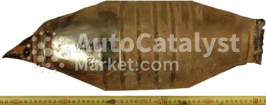 8610 — Photo № 1   AutoCatalyst Market