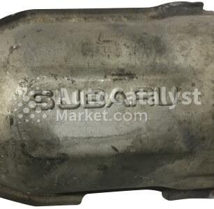 Catalyst converter PCFE1 — Photo № 4 | AutoCatalyst Market