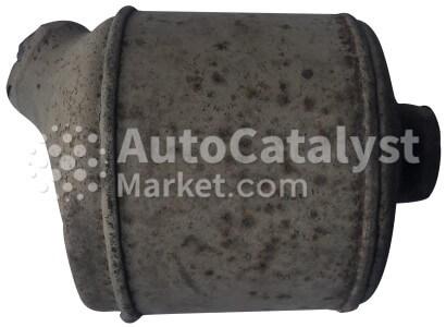 Catalyst converter C 167N — Photo № 1 | AutoCatalyst Market