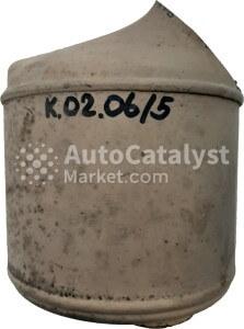 C 167N — Фото № 2 | AutoCatalyst Market