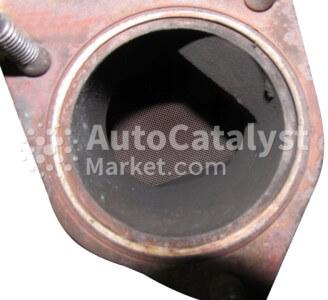 Катализатор 001 9315 B — Фото № 2 | AutoCatalyst Market