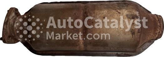 43260403 — Фото № 2 | AutoCatalyst Market