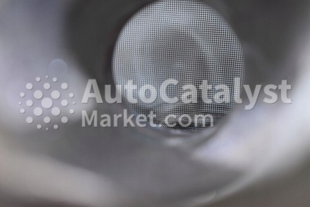 82426966 — Photo № 2 | AutoCatalyst Market