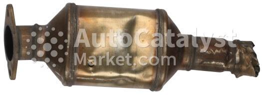 K2GA-5F228-GB — Фото № 4 | AutoCatalyst Market