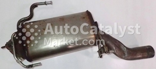 7L8131709H — Photo № 1 | AutoCatalyst Market