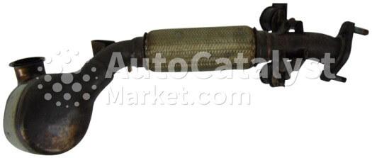 03G131701A — Photo № 3 | AutoCatalyst Market