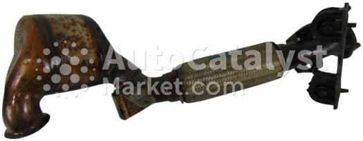 03G131701A — Photo № 2 | AutoCatalyst Market