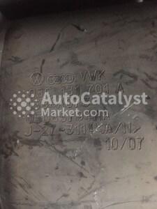 03G131701A — Photo № 4 | AutoCatalyst Market
