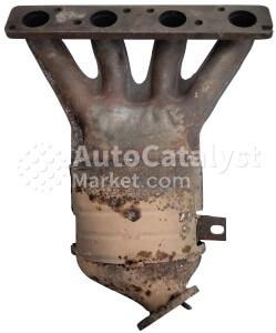 Catalyst converter 11194-1203008 — Photo № 2   AutoCatalyst Market