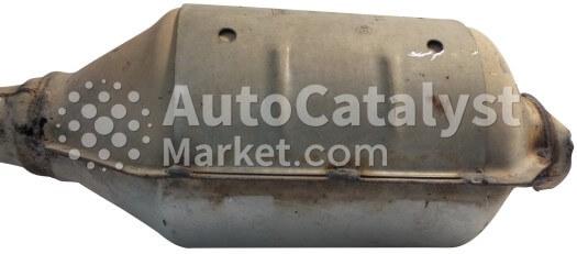 Catalyst converter KA 3239 — Photo № 3   AutoCatalyst Market