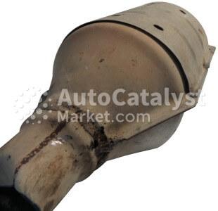 Catalyst converter KA 3239 — Photo № 4   AutoCatalyst Market