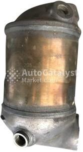 Catalyst converter 8620206 — Photo № 2 | AutoCatalyst Market