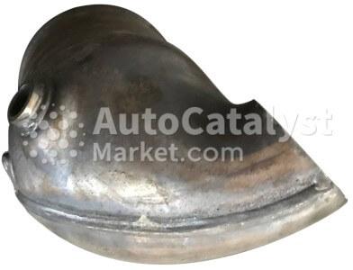Catalyst converter 8620206 — Photo № 3 | AutoCatalyst Market