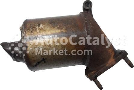 001 B255 — Фото № 3 | AutoCatalyst Market