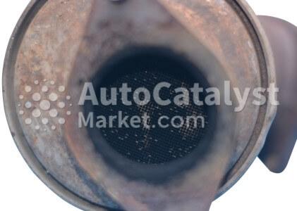 001 B255 — Фото № 5 | AutoCatalyst Market