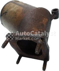 001 B255 — Фото № 1 | AutoCatalyst Market