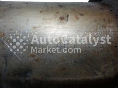 001 B255 — Фото № 6 | AutoCatalyst Market