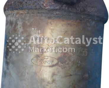 001 B255 — Фото № 7 | AutoCatalyst Market