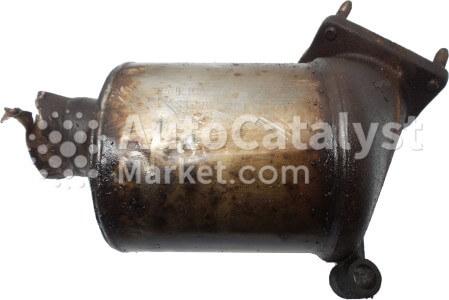 001 B255 — Фото № 4 | AutoCatalyst Market