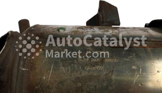 9M51-5H270-DA — Foto № 4 | AutoCatalyst Market