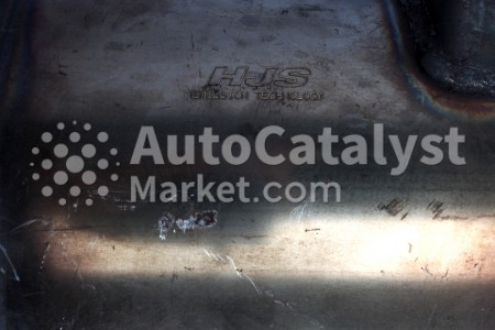 9M51-5H270-DA — Фото № 2 | AutoCatalyst Market