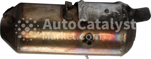 9M51-5H270-DA — Фото № 1 | AutoCatalyst Market