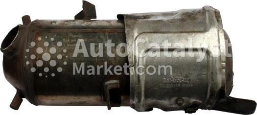 9M51-5H270-DA — Фото № 5 | AutoCatalyst Market