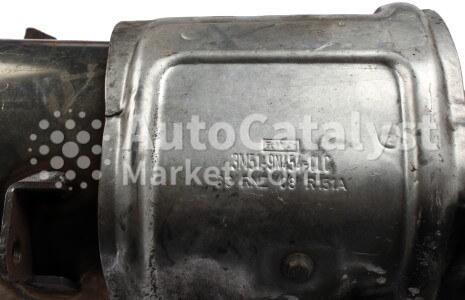 9M51-5H270-DA — Фото № 3 | AutoCatalyst Market