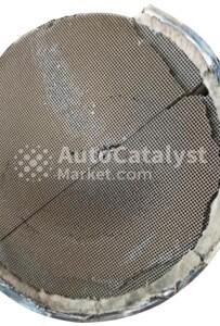 KT 0271 — Foto № 2 | AutoCatalyst Market