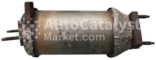 2S71-5E212-CE — Фото № 1 | AutoCatalyst Market