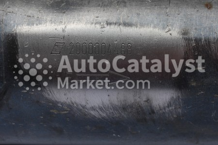 KBA 17013 — Photo № 9 | AutoCatalyst Market