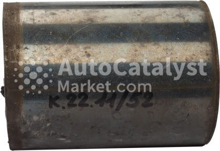 KBA 17013 — Photo № 6 | AutoCatalyst Market