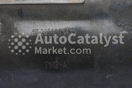 KBA 17013 — Photo № 4 | AutoCatalyst Market